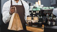 """Café nimmt Umsatzeinbußen in Kauf und schafft """"Coffee to go"""" ab – aus diesem Grund"""
