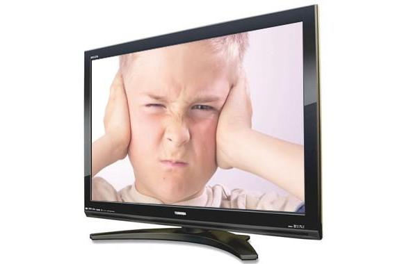 CALM Act approved by Congress, should make TV commercials slightly less obnoxious