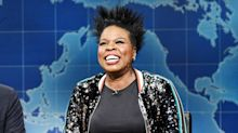 Leslie Jones says she doesn't miss Saturday Night Live 'at all': 'I wasn't very free there'