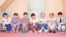 BTS遭爆為利潤分配和公司撕破臉 BigHit娛樂回應了