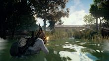 The big bad banhammer is about to drop on more than 100,000 'PUBG' cheaters