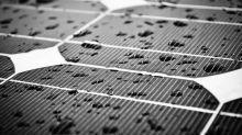 Will Solar Import Tariffs Hurt U.S. Alternative Energy?