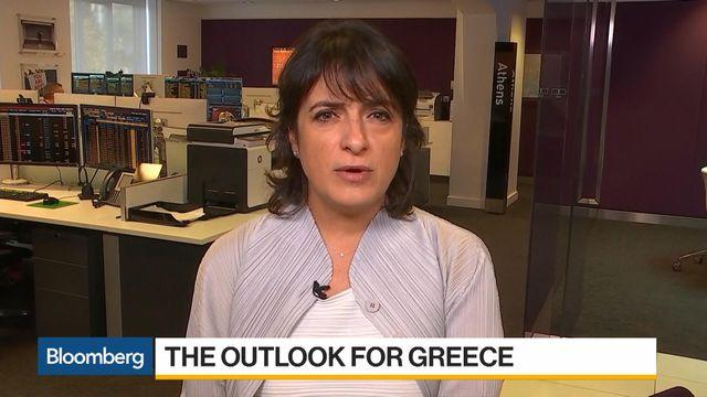 European Growth Problem Has Not Gone Away, Says State Street's Metcalfe