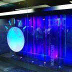 IBM (IBM) Stock Pops On Q3 Cloud Revenue Growth