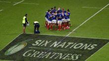Rugby - Tournoi - Le Tournoi des Six Nations 2021 décalé?