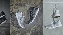 又到買跑鞋的季節 新推3大秋冬款讓你跑得夠型
