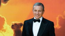Disney CEO Bob Iger apologizes to school fined for screening 'The Lion King': 'I will personally donate'