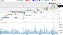 Infineon (IFNNY) Q2 Earnings Miss, Revenues Beat Estimates
