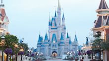 Seeing the Cost of Disney World Tickets Now Compared to What They Once Were, Will Make You Cringe