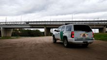Hallan el cuerpo sin vida de una mexicana cerca del Río Grande en Texas