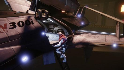 Dragon Con 2013: Star Citizen's Lesnick and Haddock on player feedback, CitizenCon, and more