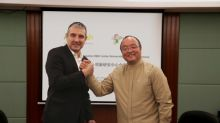 AgroFresh Announces New Strategic Approach to China Market