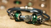 Jewelry Maker Pandora Now Pushes Back Against U.S. Slowdown
