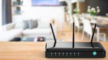 Internet 4G : jusqu'à 150 euros d'aide pour accélérer son débit