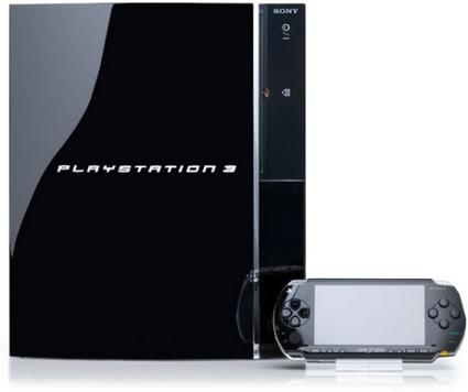 Advanced Remote Play functionality coming in March