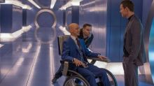 Bryan Singer on Deadpool in the 'X-Men' Universe, Competing with Marvel and DC