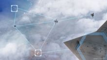 DARPA Awards BAE Systems Contract to Further Develop Autonomous Software for Air Mission Planning