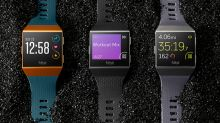 Fitbit Q4 Earnings: 4 Things Investors Should Look For