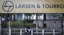 Larsen & Toubro wins Rs 8,650 crore contract for building Mumbai Trans Harbour Link