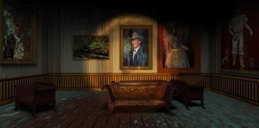 The 7th Guest: 3 coming to a PC, Mac or mobile device right behind you