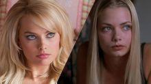 20 actors who look eerily alike