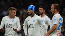 Les 5 clubs de foot français qui auraient le plus à perdre avec l'arrêt du championnat jusqu'à fin juin
