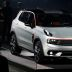 China's Geely shows global ambitions, launching new compact SUV in Germany