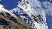 攀聖母峰找虛擬貨幣喪命!5點告訴你聖母峰為何危險