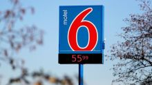 Judge to give Motel 6 settlement preliminary nod in suit