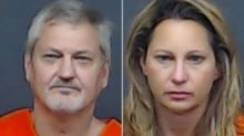 7-Year-Old's Parents Charged After They Allegedly Kicked Him Out Because They Believe He's Possessed by Demons
