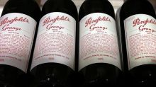 China investigating Australian wine subsidies, doubling down on dumping probe