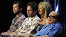 New season of 'It's Always Sunny in Philadelphia' will tackle coronavirus