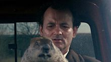 Sky Cinema celebrates Groundhog Day in the best possible way