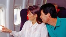 Going anywhere: Australian mystery holidays are back from the 1990s