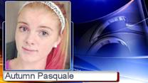 South Jersey investigators find young girl's body