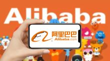 Dufry, Alibaba Groups to Join Forces in China