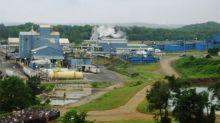 Elysee Investment US Vanadium Acquires America's Sole High-Purity Vanadium Production Facility