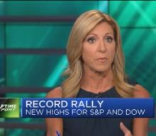 Gabelli says the US is 'finally' putting money into defen...