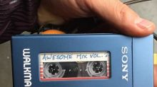 'Guardians of the Galaxy Vol. 2' Soundtrack: James Gunn Breaks Down 'Awesome Mix 2'