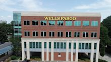 Wells Fargo to close branch as it exits SouthPark building