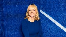Louise Minchin could do 'Strictly Come Dancing' after husband lifts 'lifetime ban'