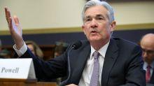 Fed minutes warn of rising trade risks
