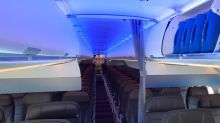 American Airlines Will Make First Class Classier on Some Jets