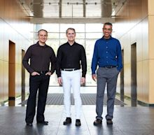 The Funded: Former Apple engineers raise $53M to take on Intel and AMD in data centers