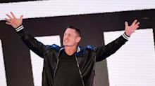 John Cena Says the Day of the WWE Poster Boy is Over, and That's a Good Thing