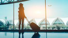 Kofferpacken, Security-Check und Jet-Lag: Vielflieger verrät seine Reise-Tipps