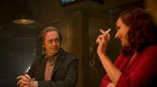 'Philip K. Dick's Electric Dreams': Amazon sets January premiere