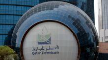 Qatar Petroleum signs $19 billion shipbuilding agreements with Korean companies