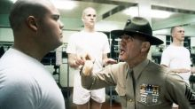 Full Metal Jacket actor R. Lee Ermey has died
