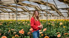 Farmgirl Flowers missed out on PPP, and its CEO sees a pattern